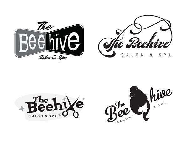 The Beehive Salon