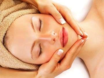 Dina's Skin Care