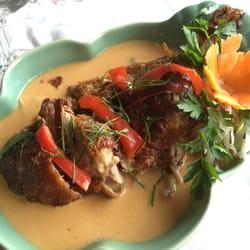 Bangkokville Thai Cuisine