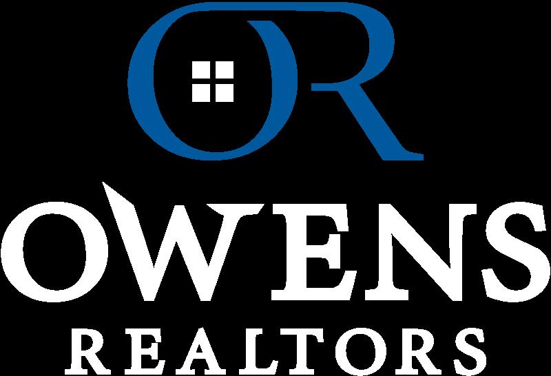Owens Realtors