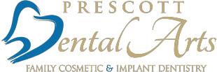 Prescott Dental Arts