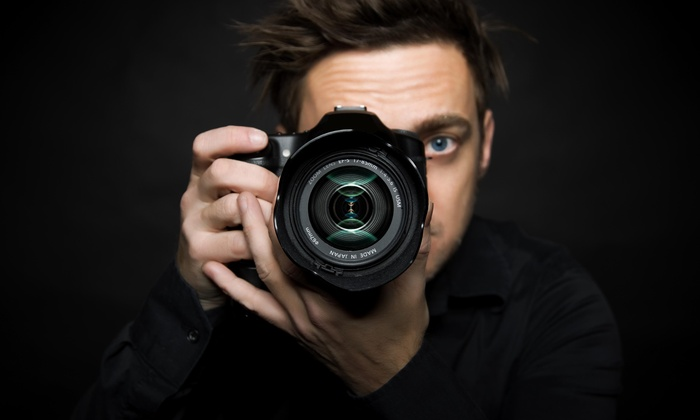 Cyoer Photography