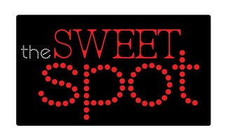 The Sweet Spot Dallas: Red Light Special