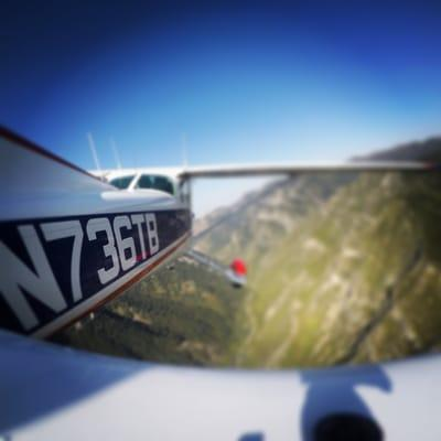 Axiom Aviation