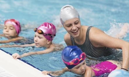 All-star Swim Academy Of Atlanta