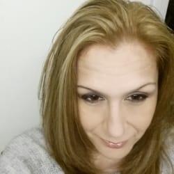 Lillian Rose Hair Design