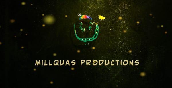 Millquas Productions