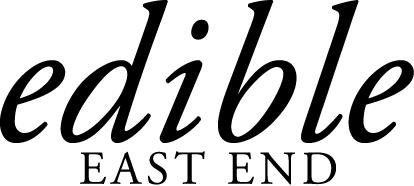 Edible East End