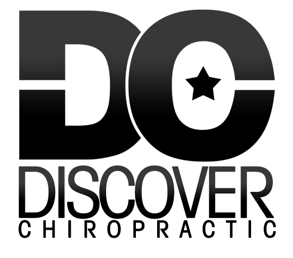 Discover Chiropractic Health Center