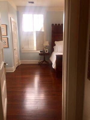 Best Cleaning Nola