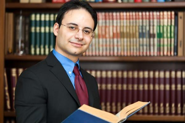 JA Car Accident Lawyer
