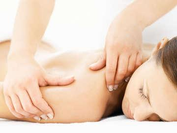 Ferraro Spine and Rehabilitation