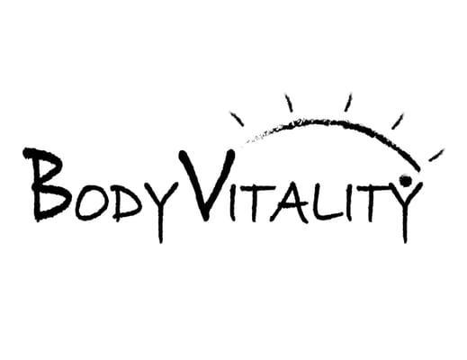 Body Vitality