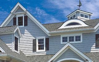 Barringer Roofing