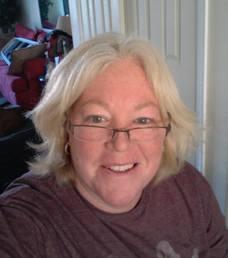 Dr. Lisa Murray, DC