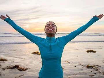 Your Healing Journeys