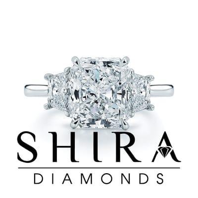 Shira Diamonds