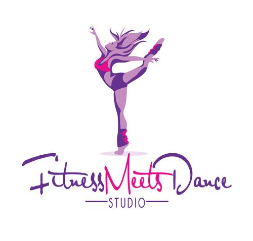 Fitness Meets Dance