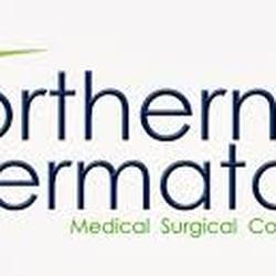 Northern Utah Dermatology
