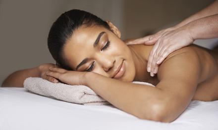 Faithfully Therapeutic Massage