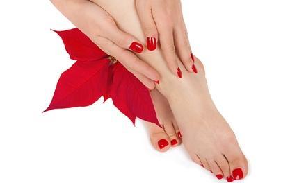 RayBella Nails