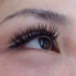 Angel Lashes Studio