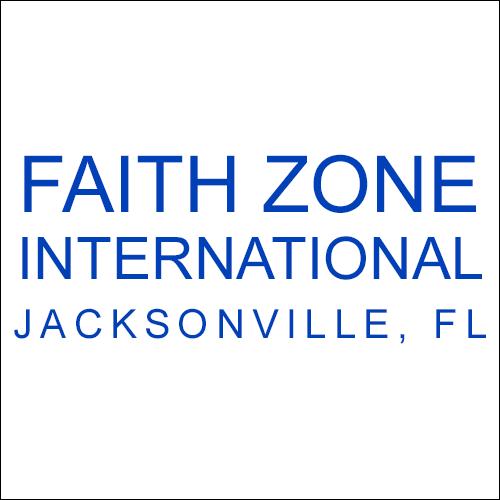 Faith Zone International, Inc.