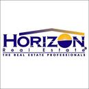 James Redmond Jr. of Horizon Real Estate