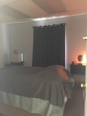Scenter for Holistic Healing