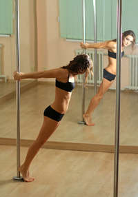 Vertical Bliss Fitness LLC