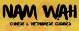 Nam Wah