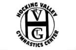 Hocking Valley Gymnastics Center