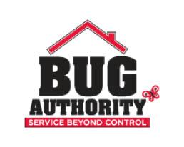 Bug Authority
