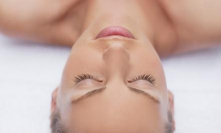 Haven Day Spa & Massage