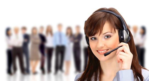 Kare Unlimited Services MORE THAN JUST AN ANSWERING SERVICE