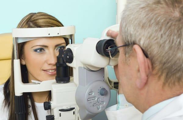 Star Optometry