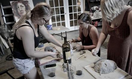 Allison Anne Studio