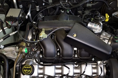 Advance Auto Parts Alton