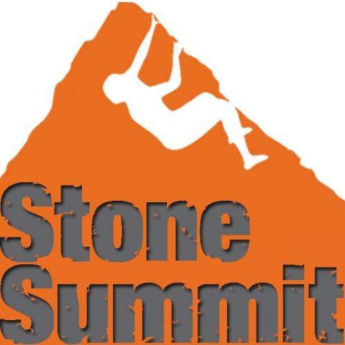 Stone Summit Climbing