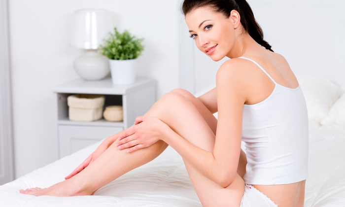 Vital Medical Care & Aesthetics