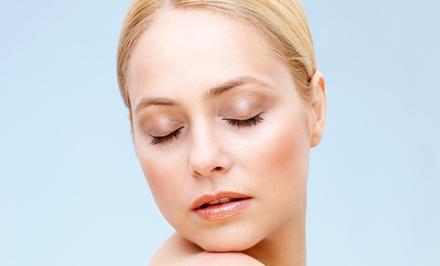 Skin Esteem By B. Beckford Nurse Practitioner In Adult Health/skin Esteem