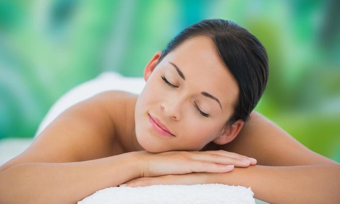 Sacred Serenity Skincare and Body Kurs