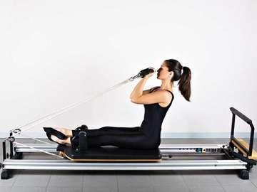 Polestar Physical Therapy & Pilates Center