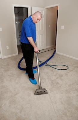 Hako Flooring