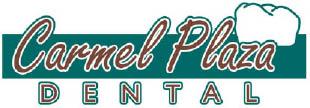 Carmel Plaza Dental & Orthodontics in San Diego, CA