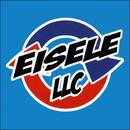 Eisele's HVAC LLC