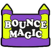 BOUNCE MAGIC INC