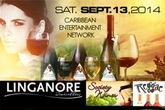 Caribbean Food & Wine Festival