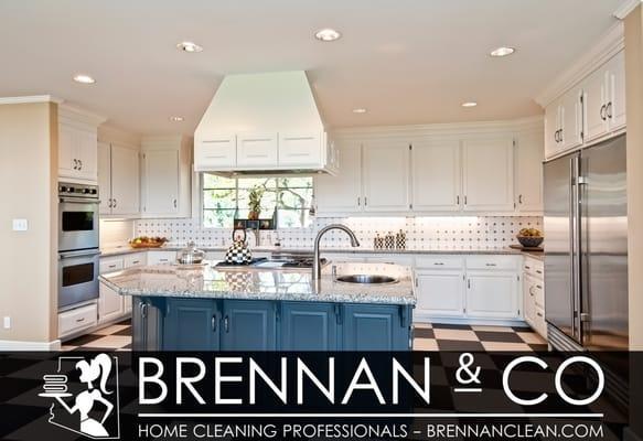 Brennan & Co