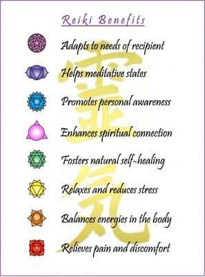 Mind-Body Retreat